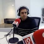 Un estudio impulsado en Valencia apuesta por la robótica como herramienta de ayuda en el autismo