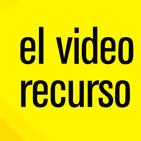 La utilización educativa del video en la educación primaria