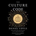 065 - El Código de la Cultura