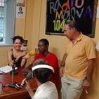 Radioflautas 215: Caravana Sur y Turismofobia