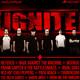 ADOUMA / Ignite