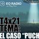 T4X21: El Caso Pucheta: la supuesta abducción de un policía argentino por seres extraterrestres - 26/02/2017