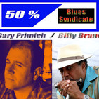 Gary primich / billy branch