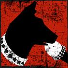 Barrio Canino vol.204 - 20170216 - Anarquistas en acción: el Gran Golpe al Estado