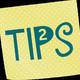 TIPS 17: Visibilizando el azúcar de los alimentos