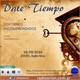 Date Tiempo #18 (( SENTIRNOS INCOMPRENDIDOS )) 16/09/16 Cintia Neves Roberto Villalobos www.radioorion.com.ar