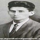 Franz Kafka: su vida, su obra y su tiempo
