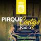 Pirque Contigo Radio 26-01-17
