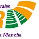 Entrevista en Las Dos Miradas de CMMedia
