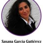 Vitaminas para el Alma.Susana García. Los deberes.