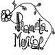 5-planeta musical (emitido el 19-04-2005)