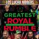 Previo WWE Greatest Royal Rumble
