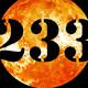 T2 Capítulo XI - Metaliteratura, metacine y metaficción