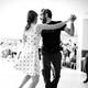Pista de Baile - Entrevista a Javi Zurdo, 'Black Bottom'