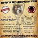 43 BLOWING IN THE AMERIPOLITAN WINDS con MARIVI YUBERO - Nominados Honky Tonk 2 AMA 2017