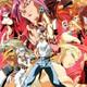Especial: Fatal Fury Animes.