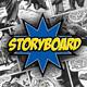 Storyboard: Capitulo 6 / Temporada 2017