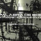 S01E22 - Industria (parte 2 con Mónica Team)