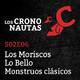 S02E06 - Los Moriscos. La Belleza. Los Monstruos.