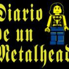 Diario de un Metalhead 199. LAST DAYS OF EDEN