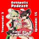 Octópolis Podcast Tem. 04 Ep. 15: Final de Temporada (Splatoon 2, segunda parte)