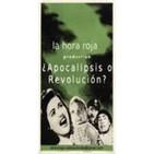 ¿Apocalipsis o Revolución?