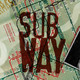 Subway | No te duermas - Sesión IV