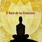 El raco de les emocions-Programa 1x04 TERAPIA REGRESSIVA 4