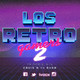 Los Retro Gamers Temporada 2 Episodio 016 - Cruis'n VS Rush