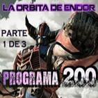 LODE 5x41 programa 200 parte 1 de 3