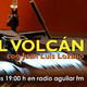 Bajo el Volcan Radio Aguilar 167 (Dia Del Libro)