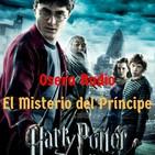 Osera Radio El Misterio Del Principe