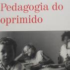 Parménides no es un grupo indie: Paulo Freire