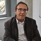 Entrevista a Pere Marquès - Departament de Pedagogia Aplicada de la UAB