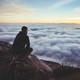 Cuando acudimos a Dios en medio de la crisis: la oración que Dios responde