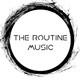 The Routine Music / Episodio 53 / 09.01.17