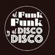26. Al Funk... Funk, y al Disco.... Disco.