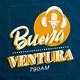 Séptima emisión programa radial Buena Aventura