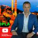 LA PROFECIA DE CONSTANTINOPLA por Sergio Manuel Pop