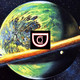 Los Planetas más extraños del Universo By Documentales ConCiencia [DCC]