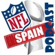 Podcast NFL-Spain Capitulo 6x01