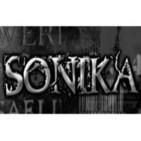 SONIKA - Jueves 2 Agosto 2012
