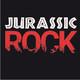 jurassic rock 130417