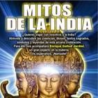 Programa 092: MITOS DE LA INDIA