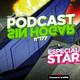 Podcast sin hogar n°177 – Especial Star Fox (parte 2)