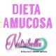 Nutribella - DIETA AMUCOSA