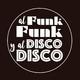 25. Al Funk... Funk, y al Disco.... Disco.