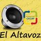 El Altavoz nº 170 (23-11-17)