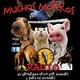 135.MUCHOS MORROS RADIO-Alquiler y animales. Alimentación y mitos. Relato 'Galgos'por Nacho Marvá-