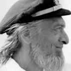 Carlos Barral: poeta, marinero... y editor (Documentos RNE)